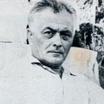 Abdulla Qahhar (