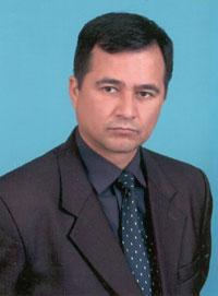 http://ziyouz.com/images/iqbol_mirzo1.jpg