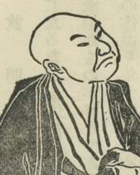 Takarai Kikaku kikaku 104
