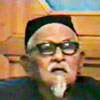 http://ziyouz.com/images/uz/hindistoni.jpg
