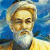 http://ziyouz.com/images/uz/ibn_sino1.jpg