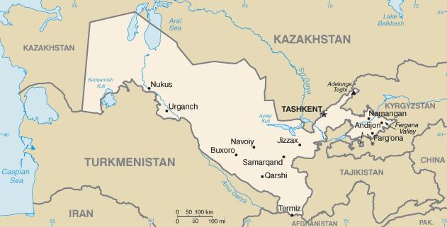 http://n.ziyouz.com/images/Uz-map.png
