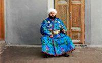 http://n.ziyouz.com/images/amir-olimjon.jpg