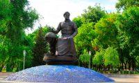 http://n.ziyouz.com/images/mirzo_ulugbek3.jpg