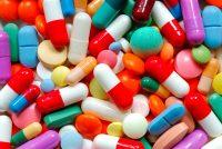 http://n.ziyouz.com/images/antibiotik.jpg