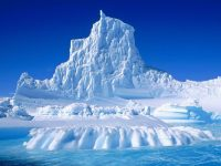 http://n.ziyouz.com/images/antarktida.jpg