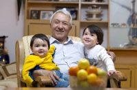http://n.ziyouz.com/images/erkin_azam1.jpg