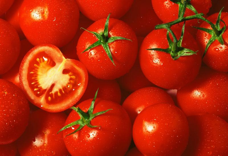 http://n.ziyouz.com/images/pomidor.JPG