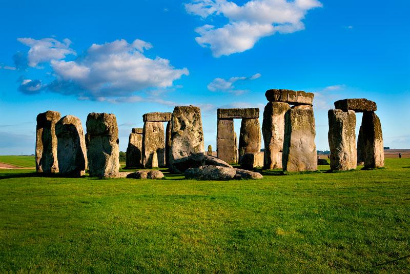 http://n.ziyouz.com/images/stonehenge.jpg