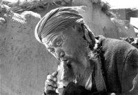 http://n.ziyouz.com/images/uzbekkino.jpg