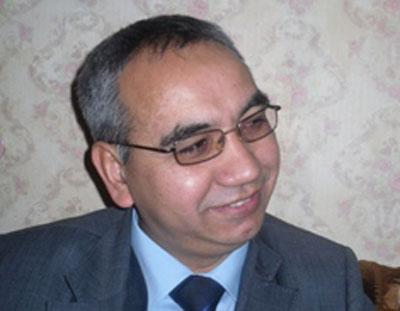 http://n.ziyouz.com/images/bahodir_karimov.JPG