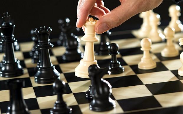 http://n.ziyouz.com/images/chess.jpg
