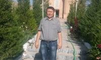 http://n.ziyouz.com/images/jabbor-eshonqul.jpg