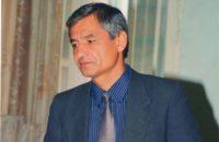 http://n.ziyouz.com/images/muhammad-yusuf.jpg