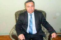 http://n.ziyouz.com/images/qahramon-rajabov.jpg