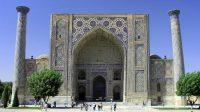 http://n.ziyouz.com/images/ulugbek-madrasah.jpg