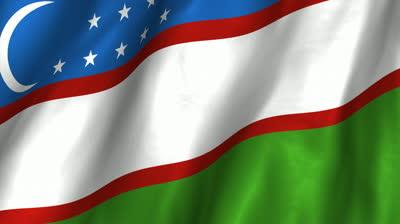 http://n.ziyouz.com/images/uzflag.jpg