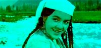 http://n.ziyouz.com/images/gulchehra-jamilova.jpg